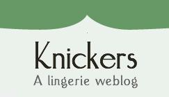 Knickers