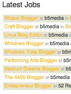 Latest-Blog-Jobs-1