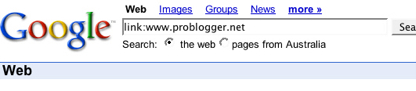 Link-Problogger-1