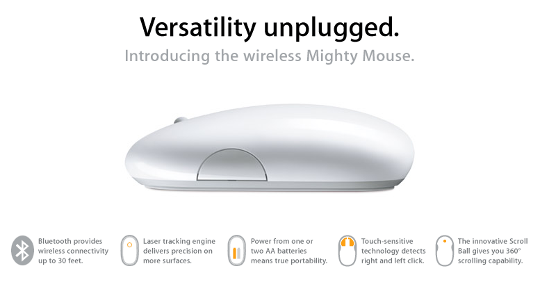 http://www.problogger.net/wp-content/mighty-mouse.png