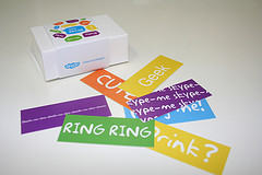 Moo-Skype-Cards