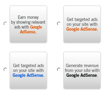 New-Adsense-Buttons