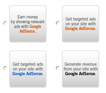 New-Adsense-Buttons