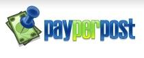 Pay-Per-Post