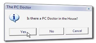 Pc-Doctor
