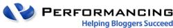 Performancing Logo-1