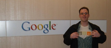 problogger google tm SEJs Future: Change Can Be Very Good
