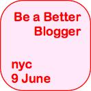Problogger Meetup-1