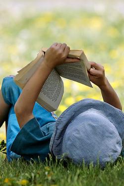 Reading-3