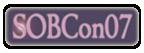 Sobcon Button