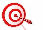 Target-1