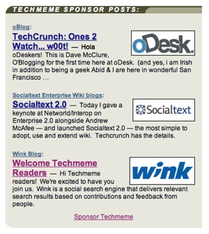 Techmeme-Ads
