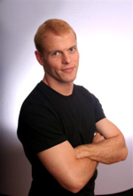 4-Hour Workweek, Tim Ferriss